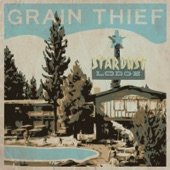 Grain Thief - Colorado Freeze