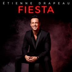 Étienne Drapeau– Fiesta