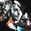 Axwell & Sebastian Ingrosso - We Come, We Rave, We Love (Live) bild