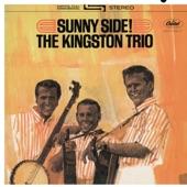 The Kingston Trio - Rider