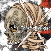 Travis Barker - If You Want To