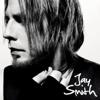 Jay Smith - Like a Prayer bild