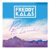 Freddy Kalas - Pinne For Landet artwork