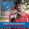Crank That (Soulja Boy) [Travis Barker Remix] - Single
