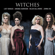 """With You (From """"Ghost"""") - Jemma Rix, Opera Australia Orchestra & Kellie Dickerson"""