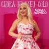 Chora No Meu Colo - Single