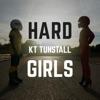 Hard Girls Acoustic Single