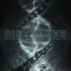 Disturbed - A Reason to Fight artwork