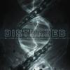 Disturbed - Evolution (Deluxe)  artwork