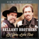 Let Your Love Flow (Remake '91) - The Bellamy Brothers