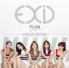 UP&DOWN[JAPANESE VERSION] - EXID