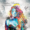 Queendom - Analea Brown