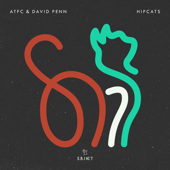Hipcats (Extended Mix)