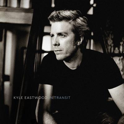 In Transit (Bonus Track Version) - Kyle Eastwood album