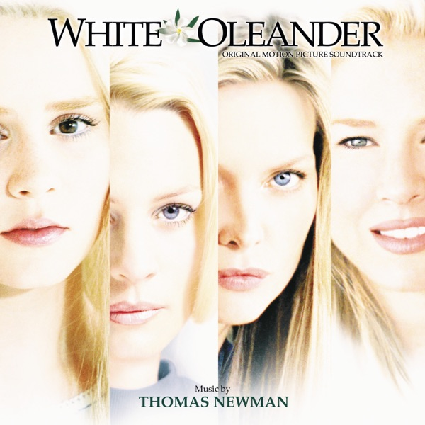White Oleander (Original Motion Picture Soundtrack)