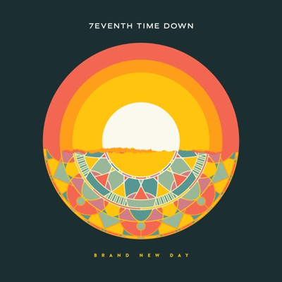 Brand New Day - 7eventh Time Down