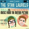 Billi & Theodore (Music from the Motion Picture)