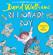 David Walliams - Billionaire Boy