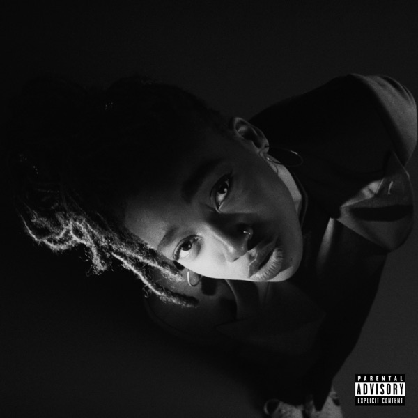 GREY Area (by Little Simz)