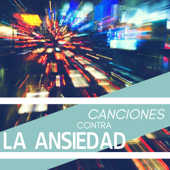 Canciones contra la Ansiedad - Melodías de la Naturaleza Detox para Sanar la Mente