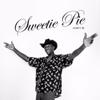 Joey B - Sweetie Pie (feat. King Promise) artwork