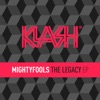 The Legacy - EP