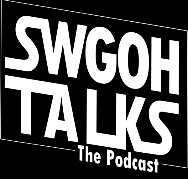 The swgohtalks's Podcast