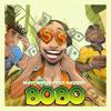 Mayorkun - Bobo (feat. Davido) artwork
