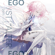 Euterpe (2017 Remastered) - EGOIST