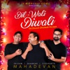 Dil Wali Diwali Single