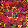 Disraeli Gears (Remastered), Cream
