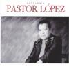 Antología Pastor López, Vol. 3
