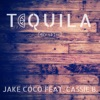 Icon Tequila (feat. Cassie B) [Acoustic] [Acoustic] - Single