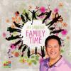 Family Time - Jay Laga'aia