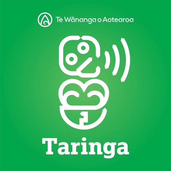 Taringa - Ep 74 - Patapātai - Your Questions Answered - pt3