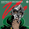 Madvillain, Vol. 1 - Abstract Orchestra