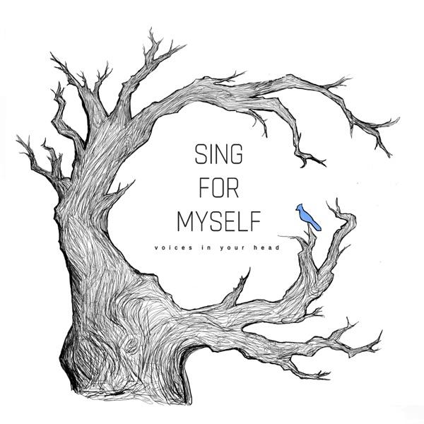 Sing for Myself - Single
