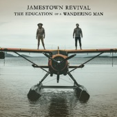 Jamestown Revival - Love Is A Burden
