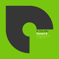 In the Mix: Florent B - CLUBTRXX Labelshowcase