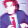Gerard Way - Don't Try artwork