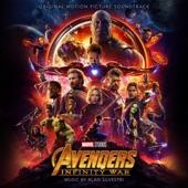 Alan Silvestri - The Avengers