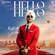 Hello Hello - Rajvir Jawanda