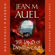 Jean M. Auel - The Land of Painted Caves