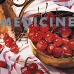 Medicine - The Earth Is Soft and White