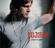 A Dios Le Pido (Full Phatt Remix) - Juanes
