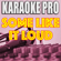 Happier (Originally Performed by Marshmello & Bastille) [Instrumental Version] - Karaoke Pro