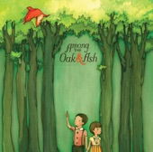 Among The Oak & Ash - Bigmouth Strikes Again