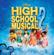 High School Musical 2 (Original Soundtrack) - Multi-interprètes