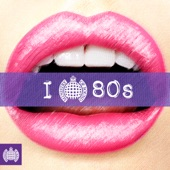 Various Artists - I Love 80s (Continuous Mix 2)