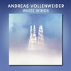 White Winds - Andreas Vollenweider